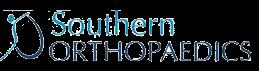 Southern Orthopaedics - Dr Mark Haber
